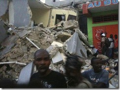 Haiti_Earthquake