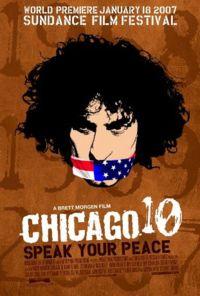 200px-Chicago_ten
