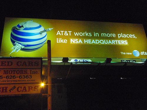 billboardliberaton